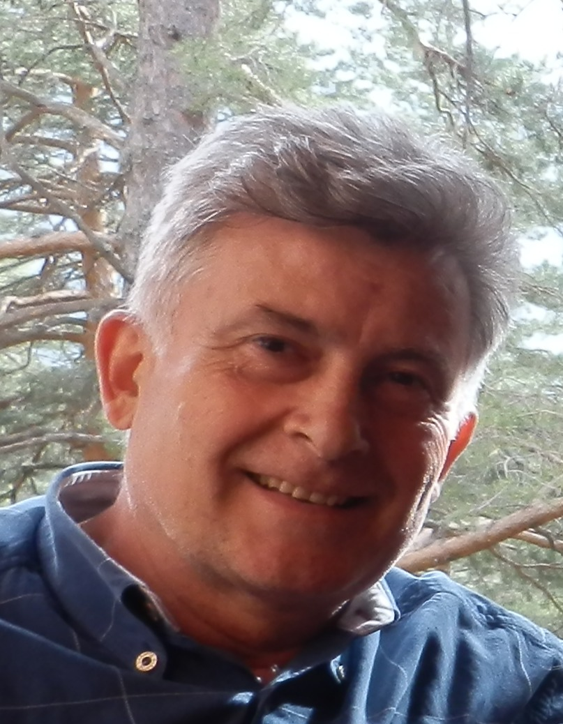 Васил Арарски