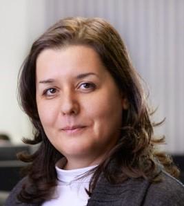 Даниела Анева