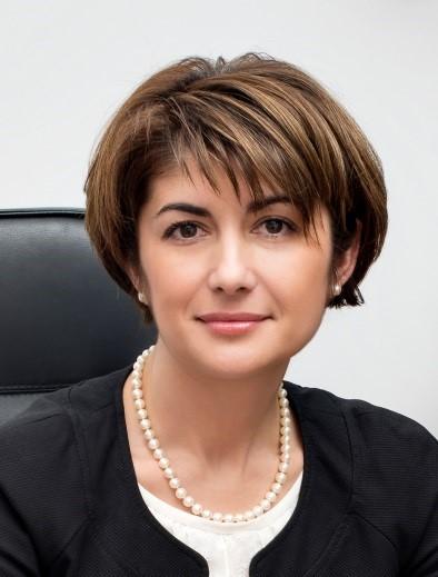 Миглена Узунова-Цекова
