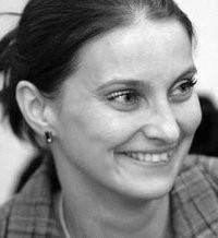 Светлана Вълева