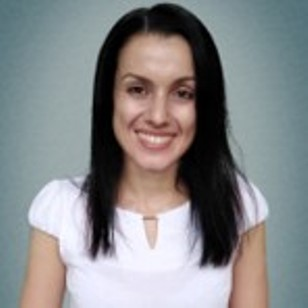 Калина Георгиева